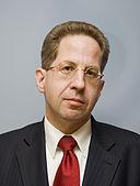 By Bundesministerium des Innern/Sandy Thieme (Bundesministerium des Innern/Sandy Thieme) [CC BY-SA 3.0 de (https://creativecommons.org/licenses/by-sa/3.0/de/deed.en)], via Wikimedia Commons