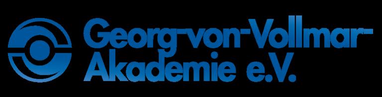 Logo Vollmar-Akademie